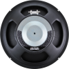 "Speaker - Celestion, 12"", K12H-200TC, 200W, 8Ω image 1"