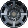 """Speaker - Celestion, 12"""", NTR12-3018D, 350W, 8Ω image 1"""