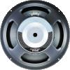 "Speaker - Celestion, 12"", T.F. Series 1220, 150W, 8Ω image 1"