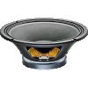 "Speaker - Celestion, 12"", T.F. Series 1220, 150W, 8Ω image 2"