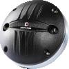 """Speaker - Celestion, 1.4"""", CDX14-2420, 70W, 8Ω image 2"""