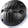 """Speaker - Celestion, 1.4"""". CDX14-3050, 75W ,8Ω image 2"""