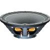"""Speaker - Celestion, 15"""", FTR15-3070C, 400W, 8Ω image 2"""