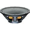 """Speaker - Celestion, 15"""", FTR15-3070E, 400W, 8Ω image 2"""