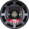 """Speaker - Celestion, 15"""", FTR15-4080HDX, 1000W, 8Ω image 1"""