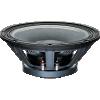 """Speaker - Celestion, 15"""", FTR15-4080HDX, 1000W, 8Ω image 2"""