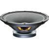 "Speaker - Celestion, 15"", T.F. Series 1530e, 400 watts image 2"