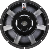 "Speaker - Celestion, 18"", CF1840JD, 1000 watts image 1"
