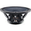 """Speaker - Celestion, 18"""", CF18VJD, 1600 watts image 2"""