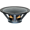 """Speaker - Celestion, 18"""", FTR18-4080FD, 1000W, 8Ω image 2"""