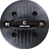 "Speaker - Celestion, 1"", CDX1-1446, 20W, 8Ω, screw image 1"