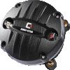 """Speaker - Celestion, 1"""", CDX1-1720, 50W, 8Ω image 2"""