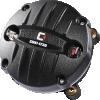 "Speaker - Celestion, 1"", CDX1-1730, 40W, 8Ω, flange image 2"