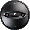 """Speaker - Celestion, 1"""", CDX1-1746, 40W, 8Ω image 1"""