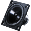 "Speaker - Celestion, 2.7"", AN2775 Compact Array, 20 watts image 2"