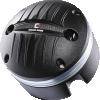 "Speaker - Celestion, 2"", CDX20-3000, 75W image 2"