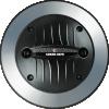 "Speaker - Celestion, 2"", CDX20-3075, 75 watts image 1"