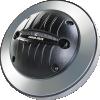 "Speaker - Celestion, 2"", CDX20-3075, 75 watts image 2"