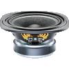 "Speaker - Celestion, 5"", T.F. Series 0510, 30W, 8Ω image 2"