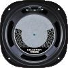 "Speaker - Celestion, 5"", T.F. Series 0510, 30W, 8Ω image 1"