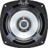 """Speaker - Celestion, 6.5"""", NTR06-1705B, 150 watts image 1"""