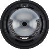 "Speaker - Celestion, 6"", T.F. Series 0615, 100 watts image 1"
