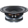 "Speaker - Celestion, 6"", T.F. Series 0615, 100 watts image 2"