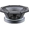 """Speaker - Celestion, 8"""", FTR08-2011D, 200 watts image 2"""