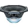 """Speaker - Celestion, 8"""", NTR08-2009D, 200W, 8Ω image 2"""