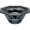 """Speaker - Celestion, 8"""", NTR08-2011D, 200W, 8Ω image 2"""