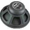 "Speaker - Jensen® Jets, 12"", Tornado Stealth 80, 80W image 1"