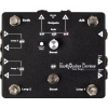 Effects Pedal – EarthQuaker Devices, Swiss Things®, Pedalboard Reconciler image 1