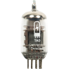 12AT7/ECC81-C - Tube Amp Doctor, Premium Selected image 1
