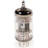 Vacuum Tube - 12AU7A / ECC82, Tube Amp Doctor, Premium Selected image 1