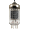 Vacuum Tube - 12AX7 / ECC83, Mullard Reissue image 1