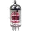 Vacuum Tube - 12AX7 / ECC83, JJ Electronics image 1