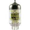Vacuum Tube - 12AX7 / ECC83, Electro-Harmonix image 1