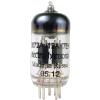 Vacuum Tube - 12AY7 / 6072A, Electro-Harmonix image 1