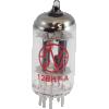 Vacuum Tube - 12BH7-A, JJ Electronics image 1