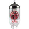 Vacuum Tube - 5751, JJ Electronics image 1