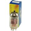 Vacuum Tube - 5751, JJ Electronics image 2