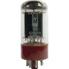 Vacuum Tube - 5AR4 STR, Tube Amp Doctor image 1