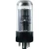 Vacuum Tube - 5Y3GT, Sovtek image 1