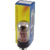 Vacuum Tube - 6SN7, JJ Electronics image 2