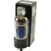 Vacuum Tube - 6V6GT, Electro-Harmonix image 2
