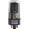 Vacuum Tube - 6V6GT-STR, Tube Amp Doctor image 1