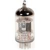 Vacuum Tube - 7025 S, Tube Amp Doctor, Premium Selected image 1
