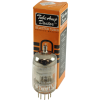 Vacuum Tube - 7025-WA, Tube Amp Doctor, High-Grade, Premium Selected image 2