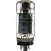 Vacuum Tube - 7591A, Electro-Harmonix image 1