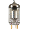 Vacuum Tube - EF806S, Tung-Sol Reissue, Gold Pin image 1
